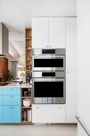kitchen cabinet design ideas best 60 modern kitchen colorful cabinets design photos and