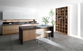 kitchen room 2017 modern kitchens with black countertops kitchen