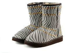 womens ugg boots wholesale 441 best ugg boots wholesale images on boots for