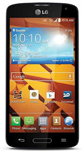 amazon black friday 2014 horrible amazon com lg volt black boost mobile cell phones u0026 accessories
