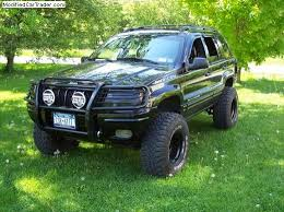 2000 jeep grand limited parts 2000 jeep grand limited for sale eben york