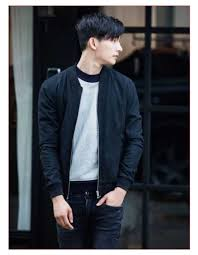 mens short hairstyles hipster or hairstyle for men medium hair