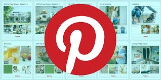 celebrity pinterest boards famous people pinterest boards
