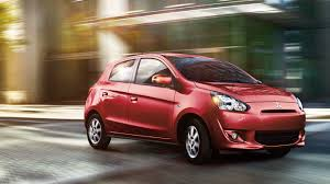 mitsubishi mirage new mitsubishi mirage for sale in edmonton ab