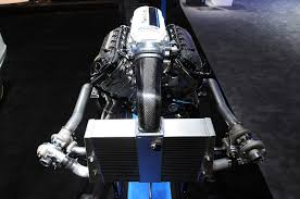 supercharged lexus v8 jet boat if you could build what ever you wanted archive infamous