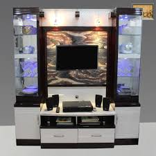 Wall Unit Furniture Buy Tv Wall Unit Entertainment Furniture Unit Online Woodys