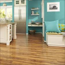architecture awesome flooring installation cost prefinished
