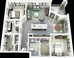 house plans with photos of interior interior house plans with photos bungalow house plans interior
