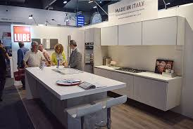 Home Design Shows Melbourne by Australia Cucine Lube Protagonist At The 2015 Edition Of Hia Home