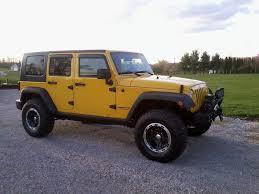 black chrome jeep chrome wheels vs black wheels chevy impala forums