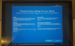 windows 10 creators update the 5 biggest changes pcworld