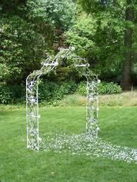 wedding arch las vegas traditional wedding arch wedding ideas traditional