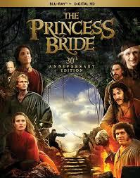 today u0027s hottest deals save big on new princess bride 30th