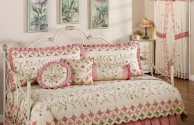 Macy Bedding Sets Bedding Set Horrifying Egyptian Cotton Comforter Bedding Sets