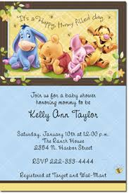 create invitations baby shower invitations design your own baby shower cards do it