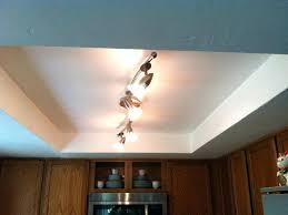 Kitchen Ceiling Light Ideas Ceiling Lights Marvellous Flush Mount Bronze Ceiling Light Bronze