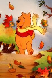 17 images cru winnie pooh blankets