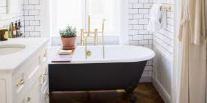Bathroom Renovations Adelaide Reviews Complete Bathroom Renovationsbest Adelaide Tilers
