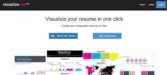 Linkedin Resume Creator Linkedin Resume Creator Beautiful Linkedin Resume Creator Gallery