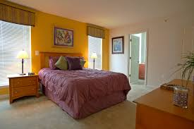room colors and moods psychology wall color fdabcbf tikspor