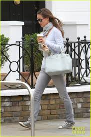 pippa middleton july2012 people fashion pinterest pippa