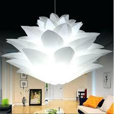 luminaire de chambre plafonnier papier le suspension ikea cool luminaire chambre bebe