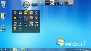 run windows on android how to install and run android apps on windows computer