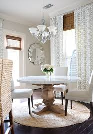 White Round Rugs 151 Best Area Rugs Runners Blog Images On Pinterest Carpet