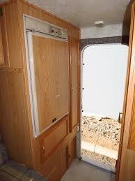 2001 cruiser rv shadow cruiser 961 truck camper tucson az freedom