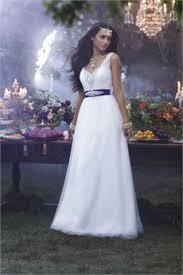 Alfred Angelo Wedding Dress Alfred Angelo Wedding Dresses Hitched Com Au