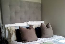 Ideas For King Size Headboards by The King Size Headboards From Ikea That Will Add Pleasing