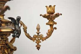 chandelier bathroom wall sconces wood chandelier bedroom sconces