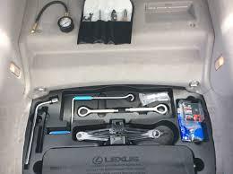lexus sc430 for sale uk lexus sc430 cars for sale lexus owners club