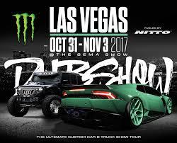las vegas monster truck show las vegas 10 31 11 3 dub show tour