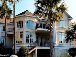 10 bedroom beach vacation rentals hilton head vacation rental home north forest beach