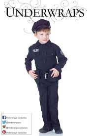 police halloween costumes 23 best halloween costumes for boys images on pinterest