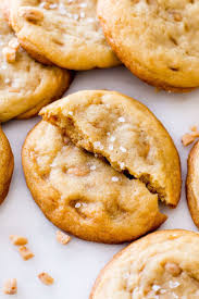 445 best cutest cookies images on pinterest recipes desserts