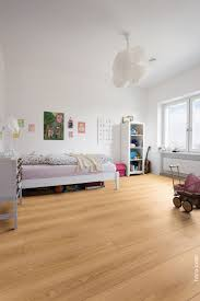 Haro Laminate Flooring 16 Best Designfloor Designboden Images On Pinterest Flooring