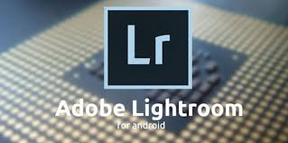 lightroom for android adobe lightroom for android update brings new features