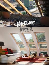 attic ideas attic rooms 11 different conversion ideas home tree atlas