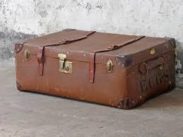 travel trunks images Vintage travel trunk old travel trunks scaramanga jpg