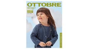 ottobre design ottobre design autumn 4 2016