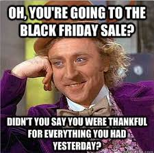 Fun Friday Meme - funny black friday pictures 04
