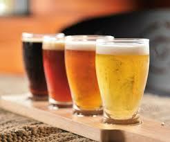 shiner light blonde carbs 250 lowest carb beers low carbe diem