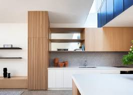 kitchen designer melbourne port melbourne house by pandolfini architects houses pinterest