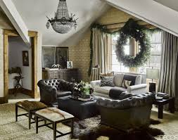 beautiful living room designs sitting room home interior design ideas cheap wow gold us