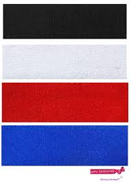 headbands sports sweatbands cotton sports headbands terry cloth