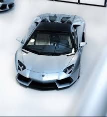 buying a lamborghini aventador 72 best lamborghini images on car cars and room