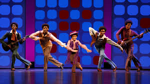 spirit halloween hanover ma motown the musical boston tickets n a at the hanover theatre for