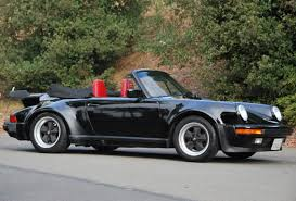 1977 porsche 911 turbo for sale cars for sale in the san francisco bay area the motoring